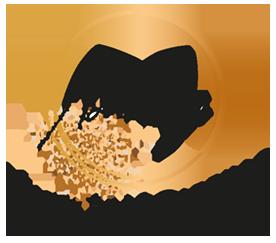 MJC Coach