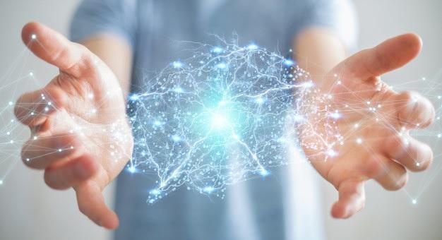 PNL y la Inteligencia Emocional en el ámbito Educativo y Sanitario